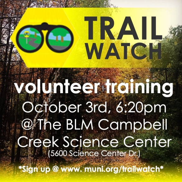 trail_watch_october3